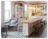 shabby-chic-arredo-cucina