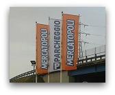 Mercatopoli cologno monzese design e convenienza - Mercatini usato pavia ...