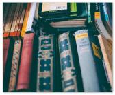 mercato-libri-antichi-parigi