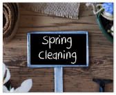 pulizie-di-primavera