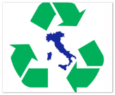 italia-e-riciclo