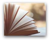 libri-usati-sorprese