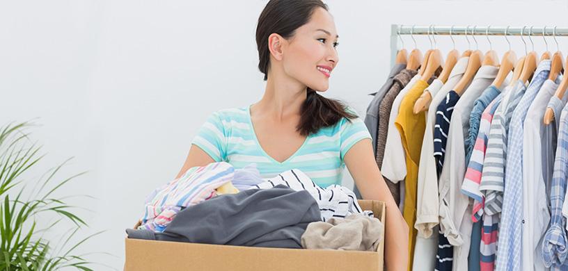 decluttering-vendere-usato-2019