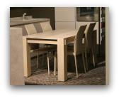 comprare mobili usati