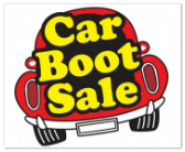 car-boot-sales