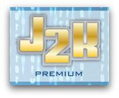 J2K Premium software mercatino