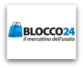 Blocco 24
