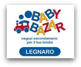 Baby Bazar Legnaro