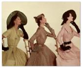 moda_vintage