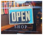 aprire-un-mercatino-usato