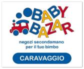 BabyBazarCaravaggio