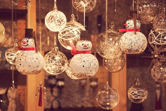 decorazioni-natalizie-mercatini-usato