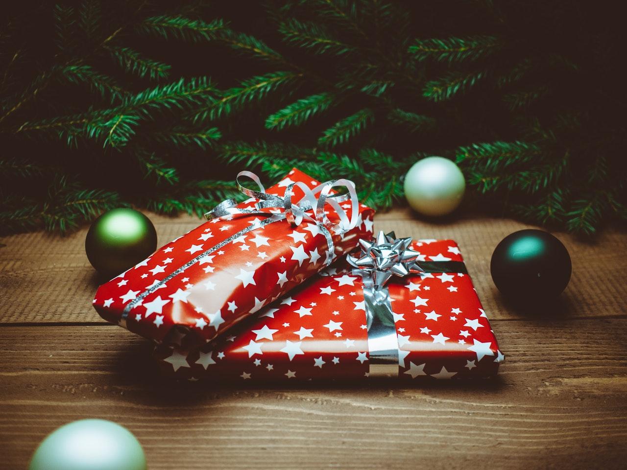 regali-usati-natale