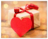 regalo-san-valentino-2018