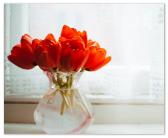 fiori-in-negozio