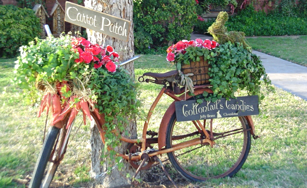 vasi-di-fiori-bicicletta