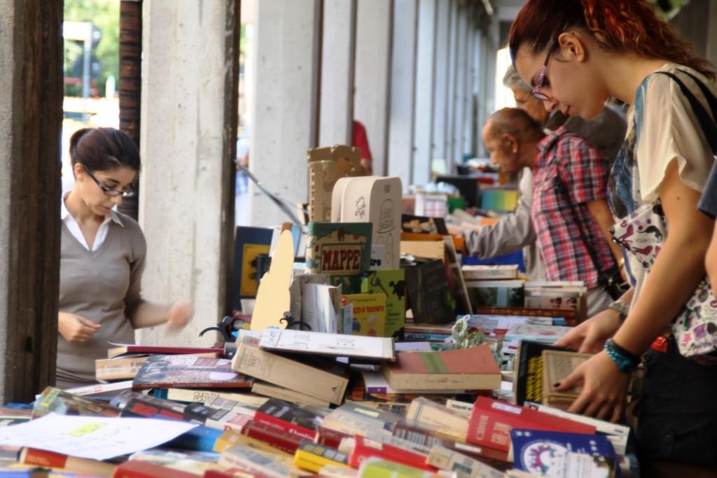 libri-sotto-i-portici