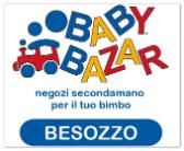 baby-bazar-besozzo