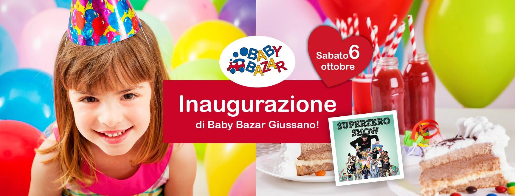 baby-bazar-giussano