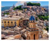 mercatini-usato-sicilia