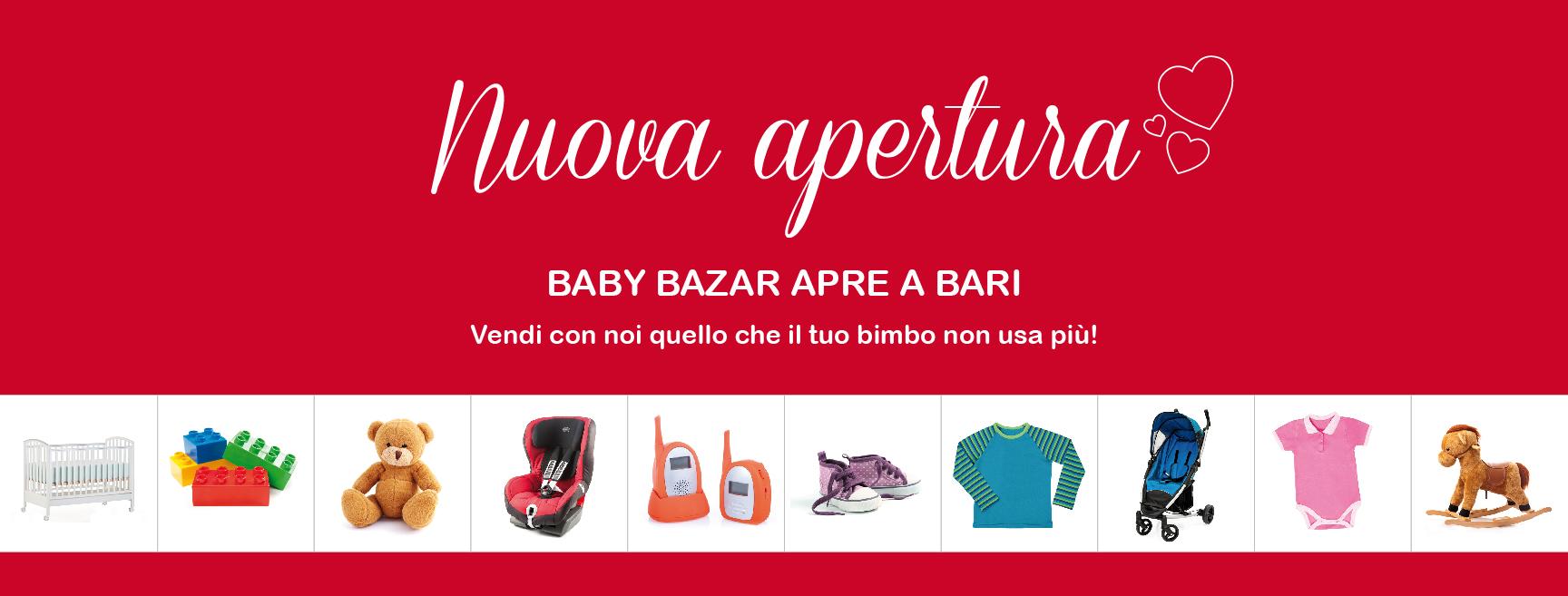 baby-bazar-bari-2019