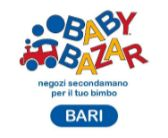 baby-bazar-bari