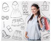 abbigliamento-usato-mercatini