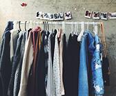 abbigliamento-usato-report