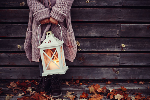shopping-autunno-inverno-mercatini