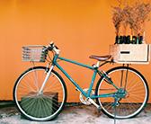 bicicletta-usata