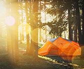 attrezzatura-da-campeggio