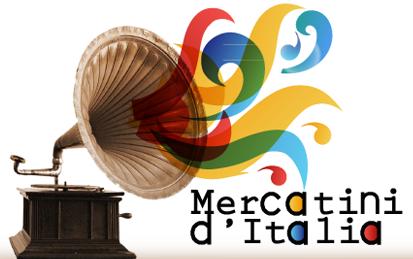 Mercatini dell 39 usato cerca quello pi vicino nella tua for Mercatino usato frosinone
