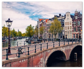 mercatino-usato-amsterdam