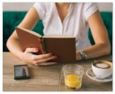 leggere-libri-usati